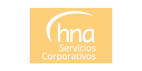 hna-sc
