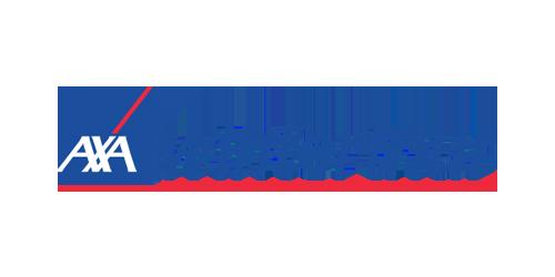 Wintertur